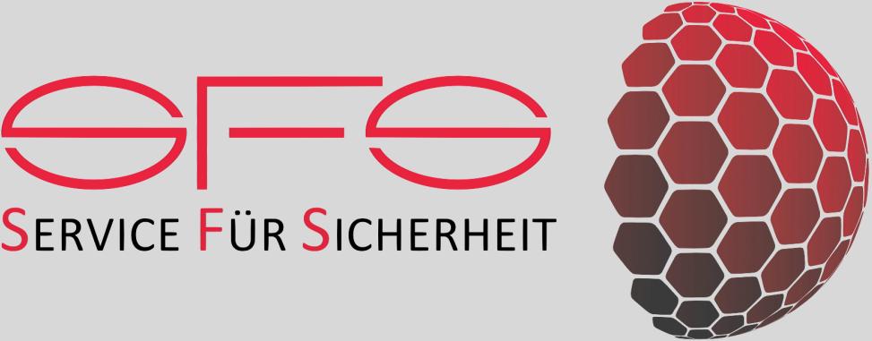 SFS – Service Für Sicherheit