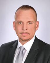 Sven Wassenberg